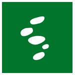 Logo Speed-Gleit-Bahn
