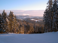 winter_bergstation